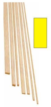 Storslåede Bygge matrialer / træ - lister, IC Communication OX83